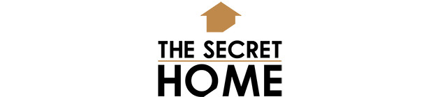 THE SECRET HOME